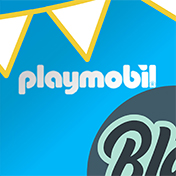 Playmobil Black Week