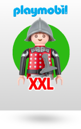 PLAYMOBIL XXL