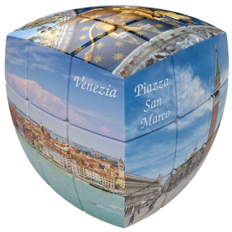 DAL NEGRO V-CUBE VENEZIA 2 3x3 095141