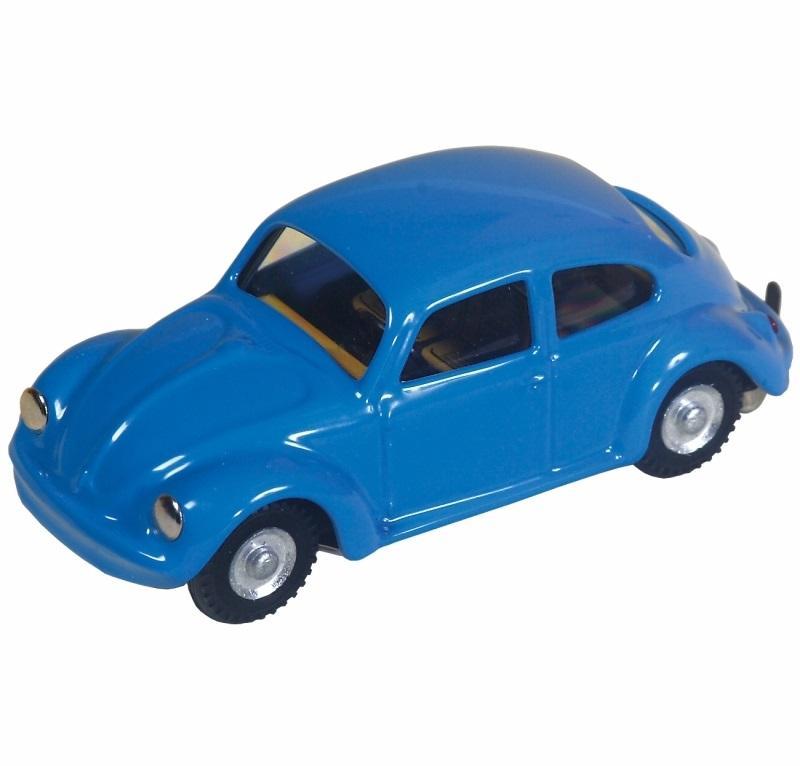KOVAP 670 VW MAGGIOLINO